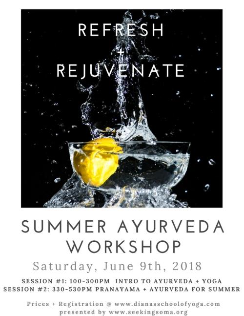 seekingsoma_2018 summer ayurveda_DSY