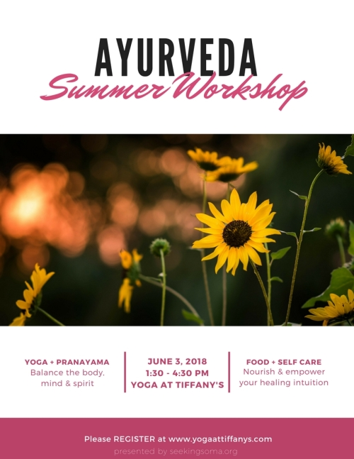 seekingsoma_2018 summer workshop_YAT