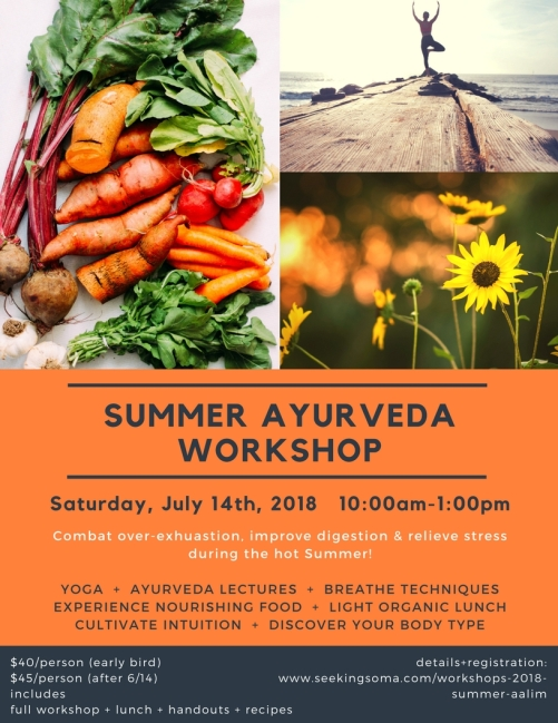 seekingsoma_2018 summer workshop_aalim
